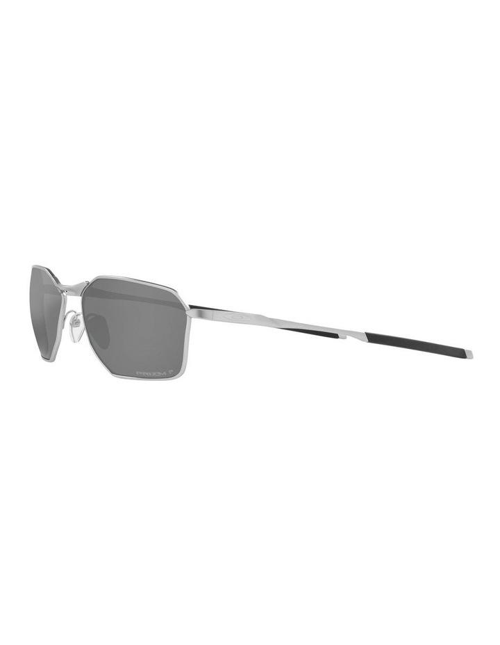 0OO6047 Savitar 1534743003 Polarised Sunglasses image 3