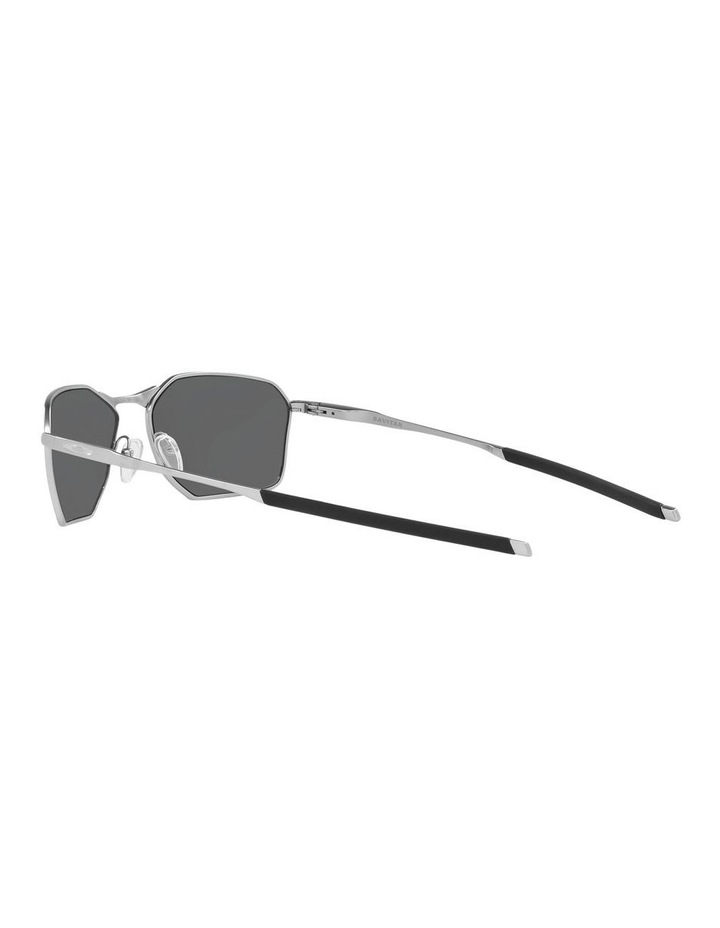 0OO6047 Savitar 1534743003 Polarised Sunglasses image 5