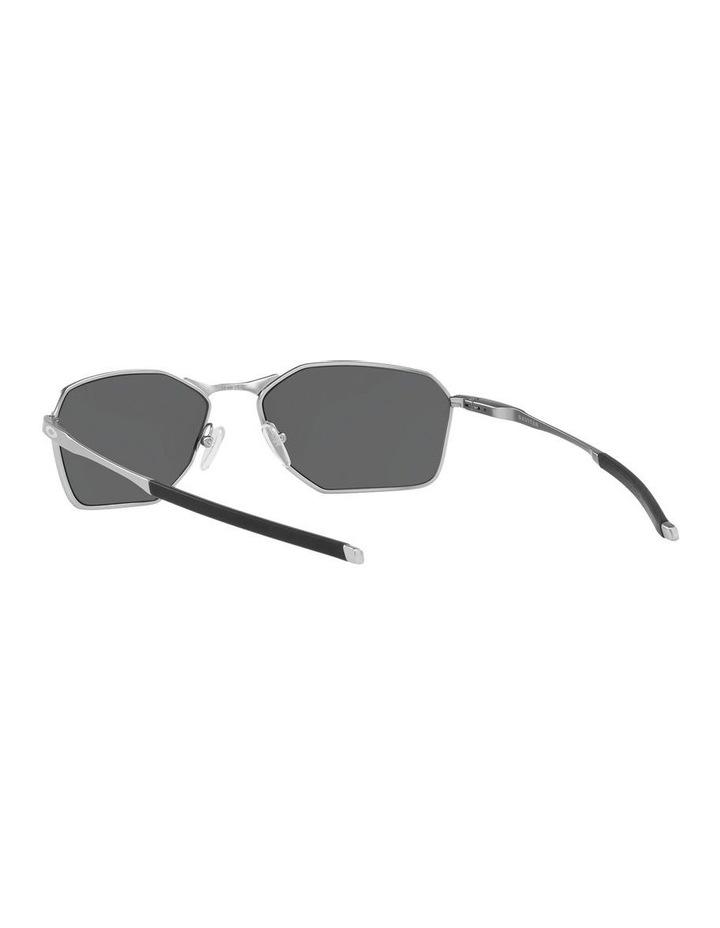 0OO6047 Savitar 1534743003 Polarised Sunglasses image 6