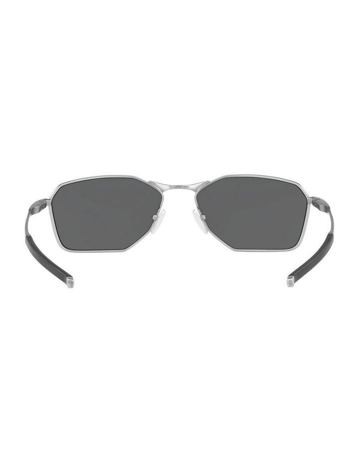 0OO6047 Savitar 1534743003 Polarised Sunglasses image 7