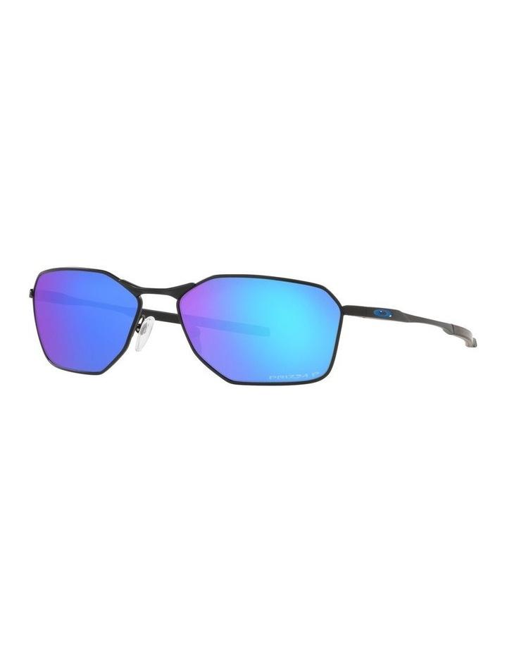 0OO6047 Savitar 1534743005 Polarised Sunglasses image 1