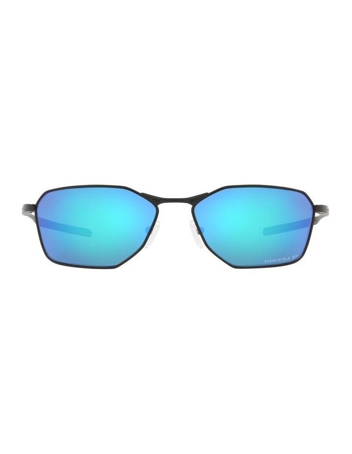 0OO6047 Savitar 1534743005 Polarised Sunglasses image 2