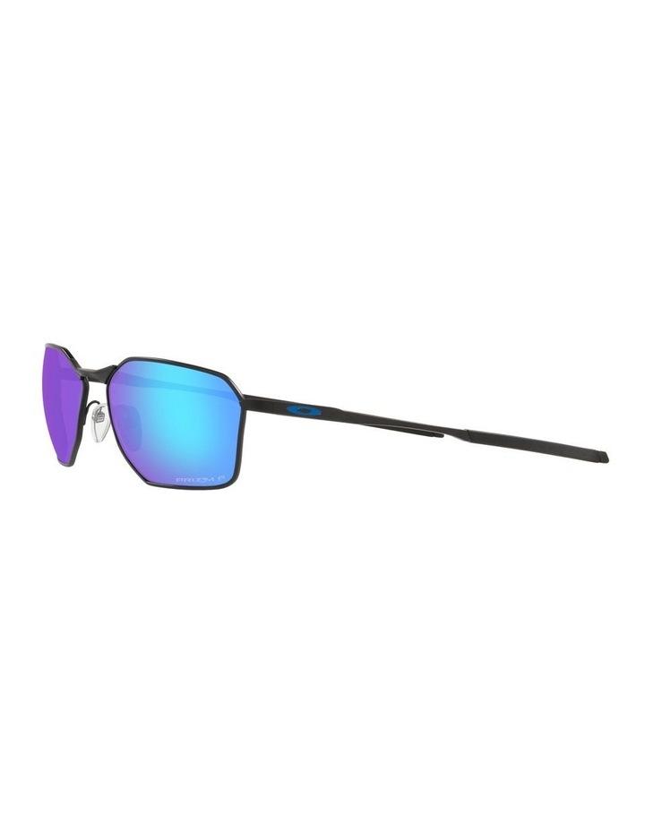 0OO6047 Savitar 1534743005 Polarised Sunglasses image 3