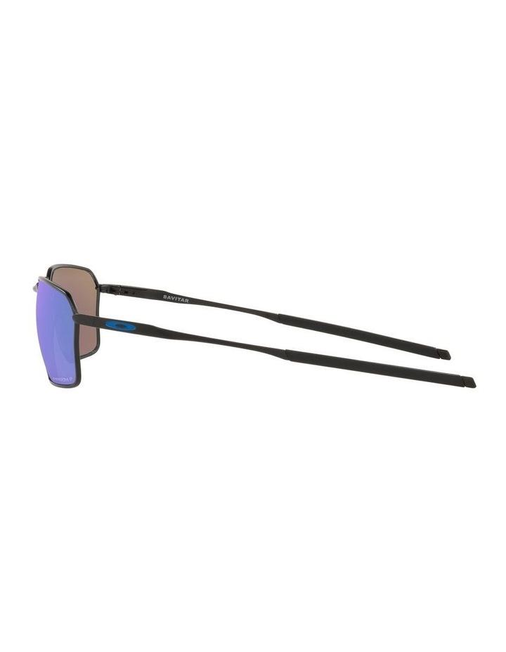 0OO6047 Savitar 1534743005 Polarised Sunglasses image 4