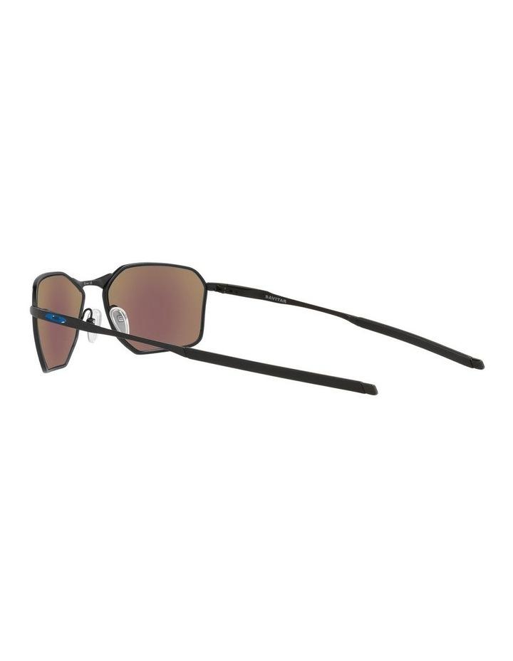 0OO6047 Savitar 1534743005 Polarised Sunglasses image 5