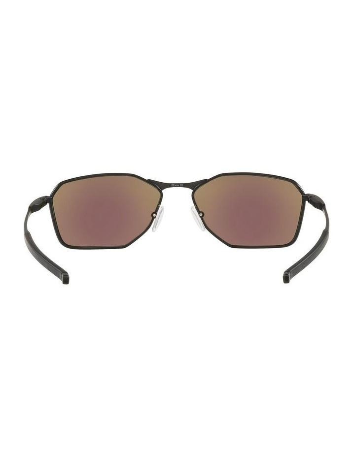 0OO6047 Savitar 1534743005 Polarised Sunglasses image 7