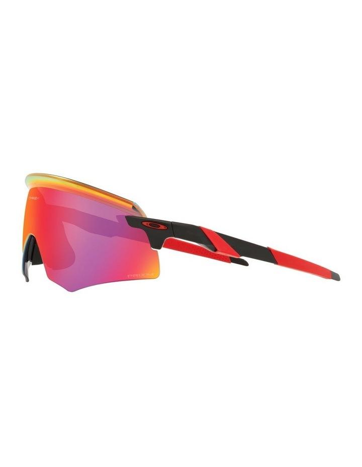 0OO9471 Encoder 1534790001 Sunglasses image 3