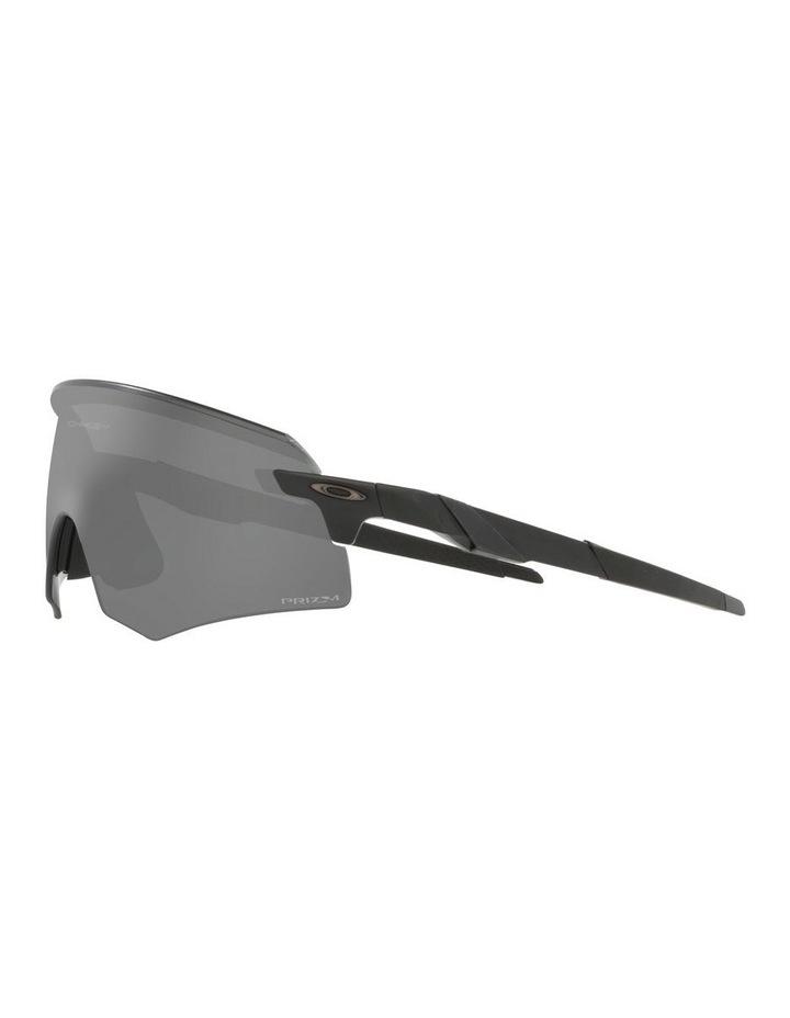 0OO9471 Encoder 1534790003 Sunglasses image 3