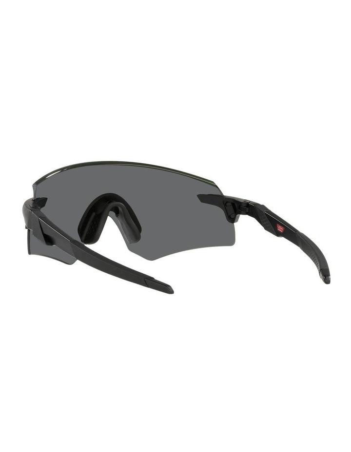 0OO9471 Encoder 1534790003 Sunglasses image 6