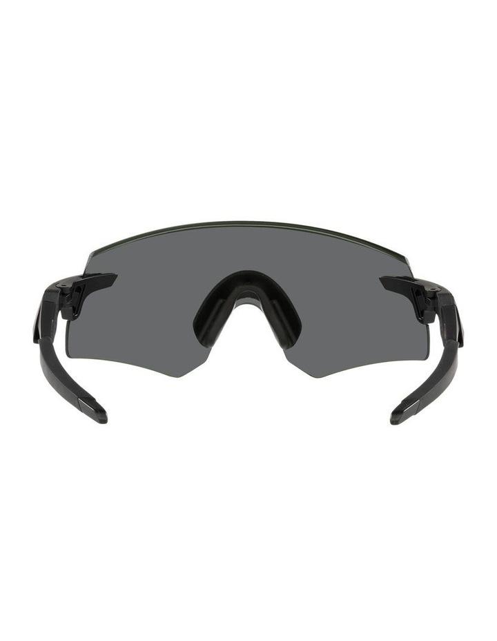0OO9471 Encoder 1534790003 Sunglasses image 7