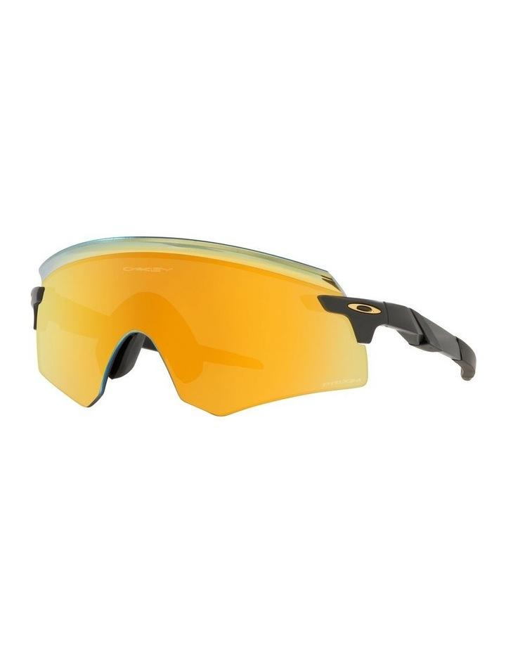 0OO9471 Encoder 1534790004 Sunglasses image 1