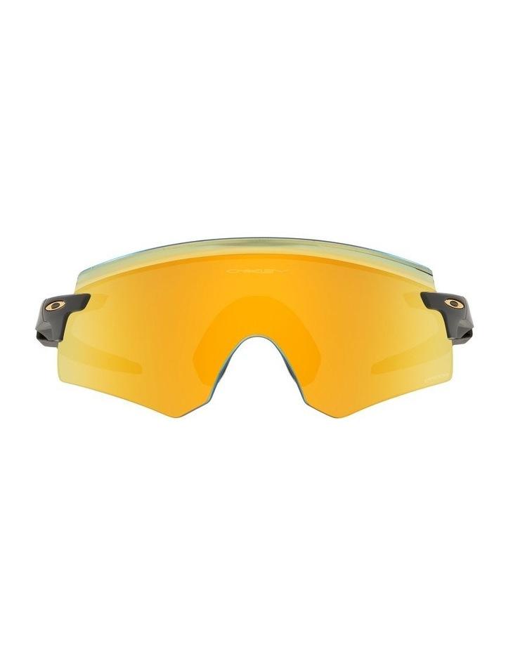 0OO9471 Encoder 1534790004 Sunglasses image 2