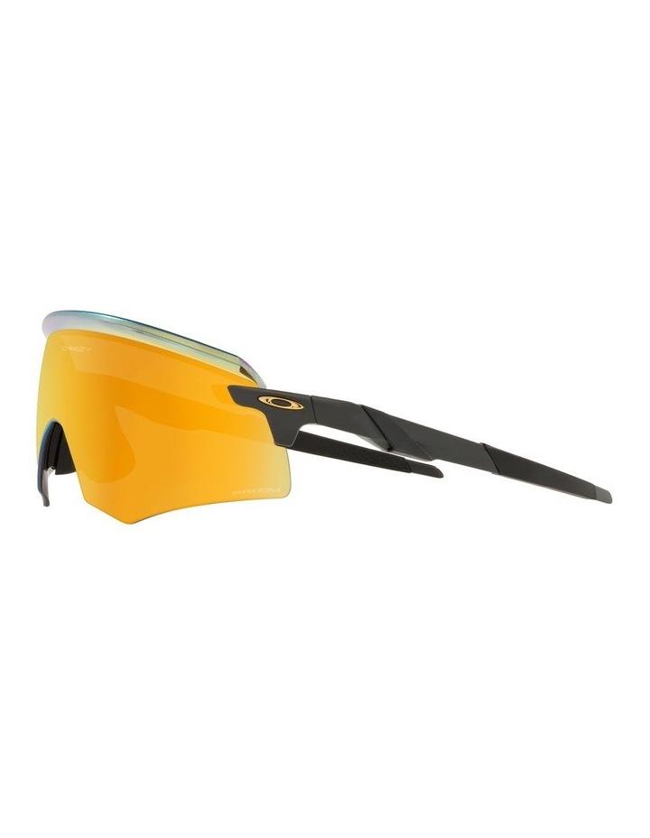 0OO9471 Encoder 1534790004 Sunglasses image 3