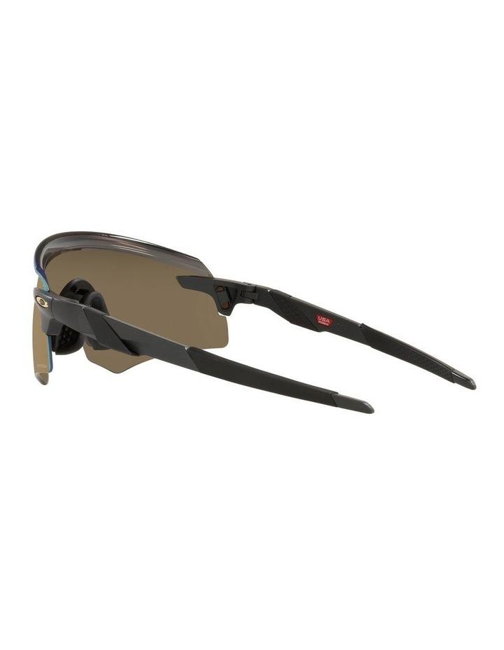 0OO9471 Encoder 1534790004 Sunglasses image 5