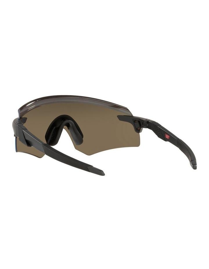 0OO9471 Encoder 1534790004 Sunglasses image 6