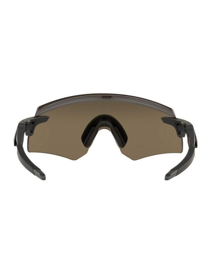 0OO9471 Encoder 1534790004 Sunglasses image 7