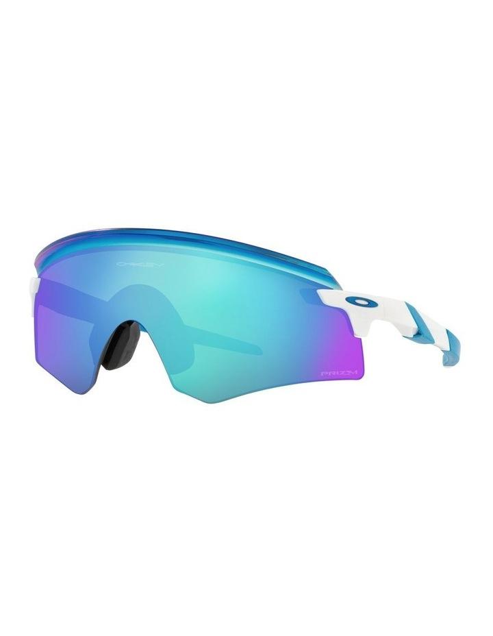 0OO9471 Encoder 1534790005 Sunglasses image 1