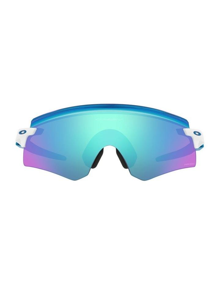 0OO9471 Encoder 1534790005 Sunglasses image 2