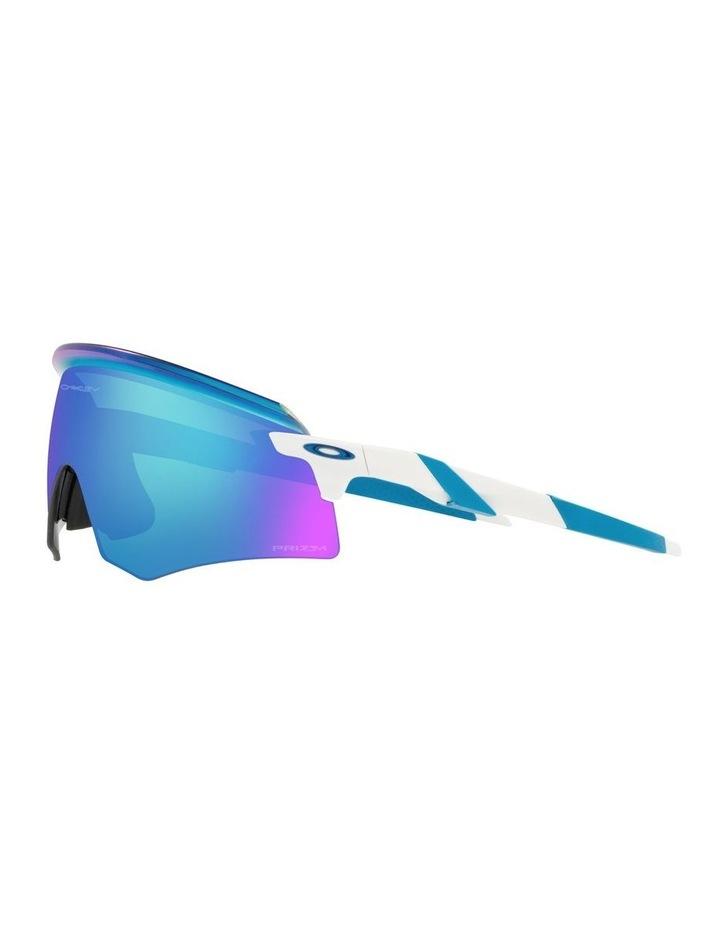 0OO9471 Encoder 1534790005 Sunglasses image 3
