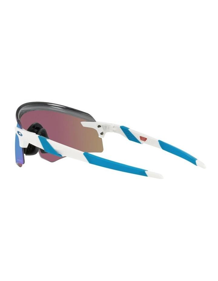 0OO9471 Encoder 1534790005 Sunglasses image 5
