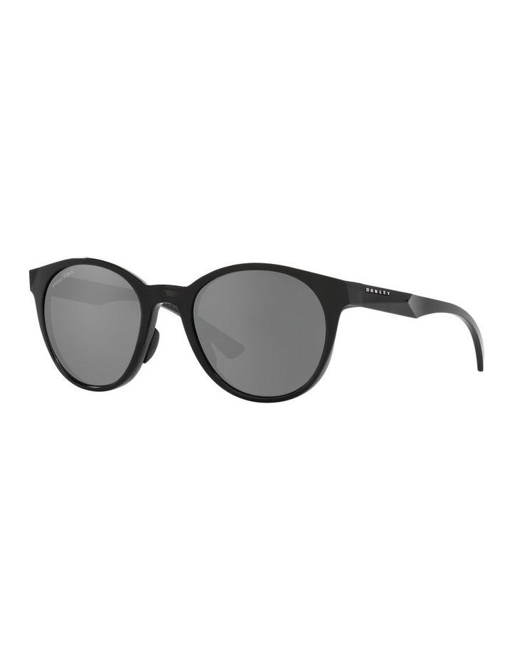 0OO9474 Spindrift 1534841005 Sunglasses image 1
