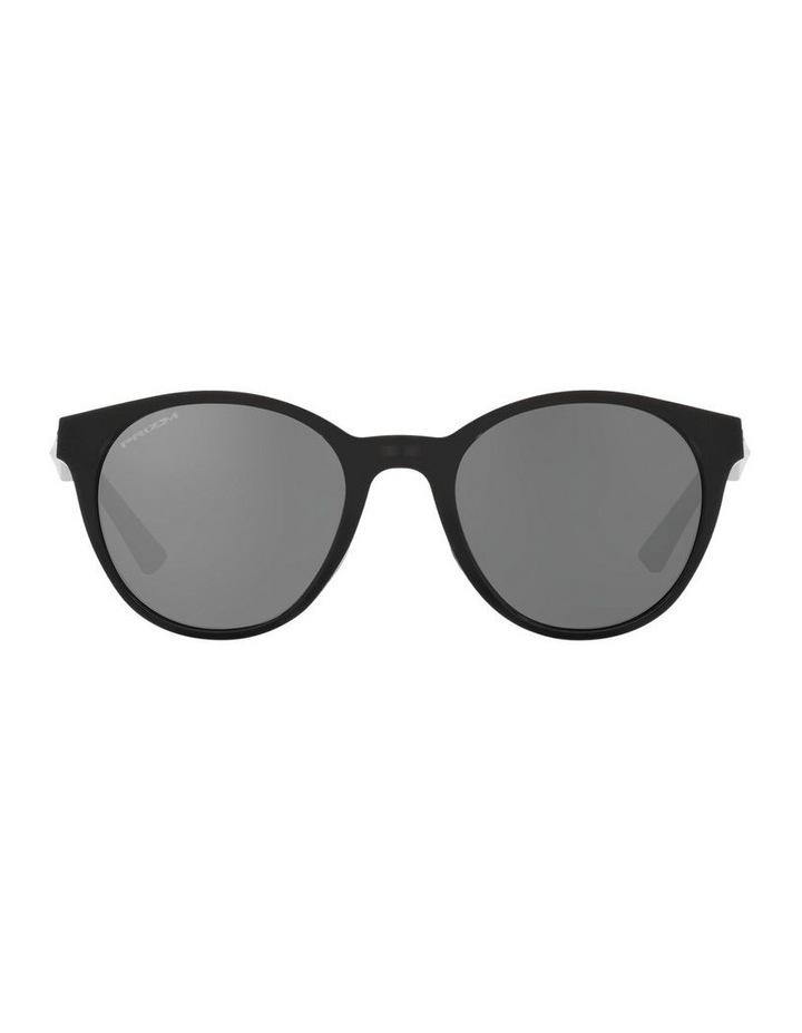 0OO9474 Spindrift 1534841005 Sunglasses image 2