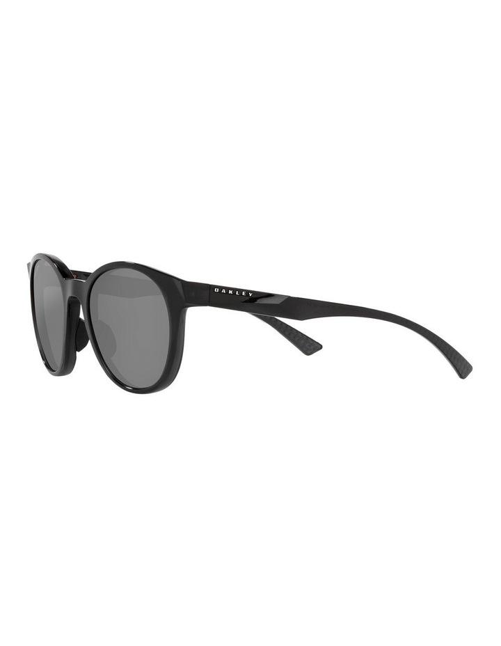 0OO9474 Spindrift 1534841005 Sunglasses image 3