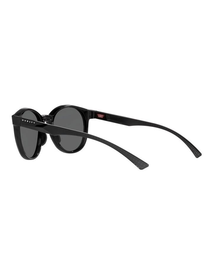 0OO9474 Spindrift 1534841005 Sunglasses image 5