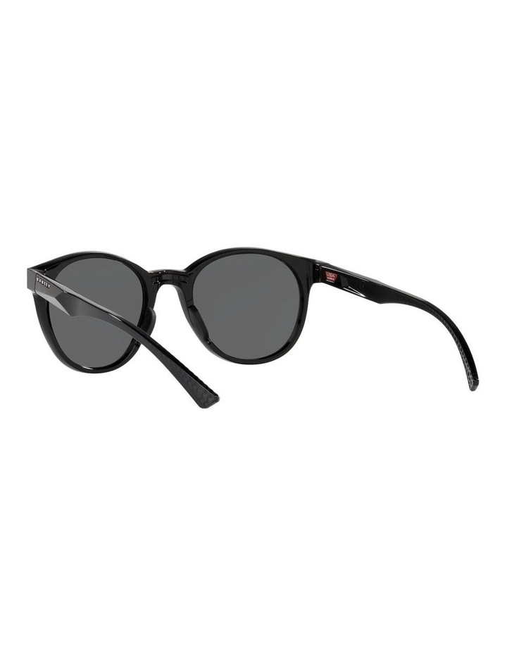 0OO9474 Spindrift 1534841005 Sunglasses image 6