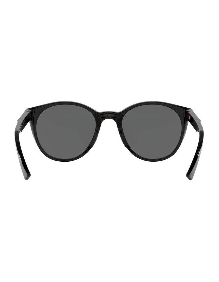 0OO9474 Spindrift 1534841005 Sunglasses image 7