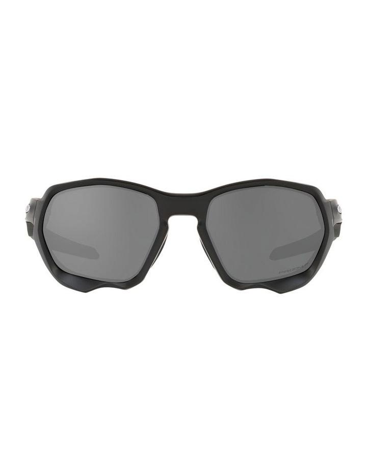 0OO9019 Oakley Plazma 1534901006 Polarised Sunglasses image 2