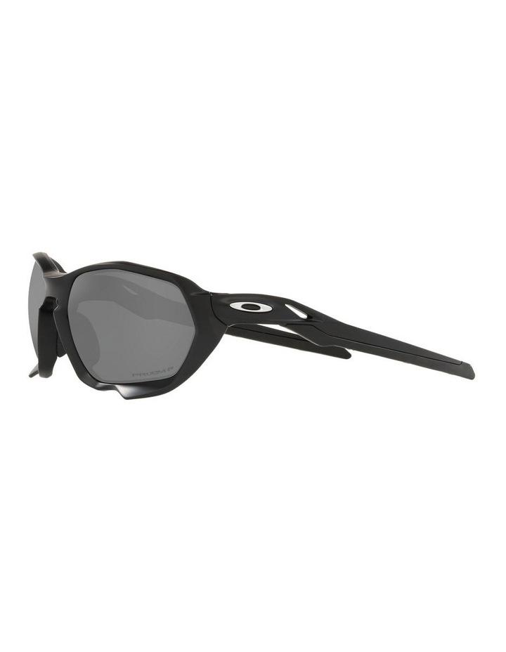 0OO9019 Oakley Plazma 1534901006 Polarised Sunglasses image 3