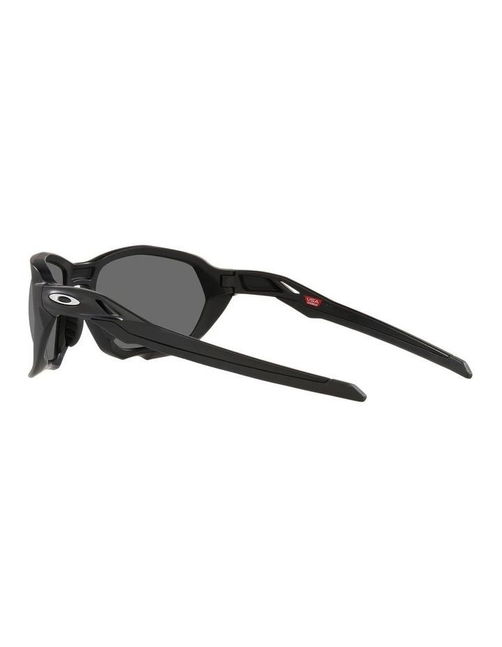 0OO9019 Oakley Plazma 1534901006 Polarised Sunglasses image 5
