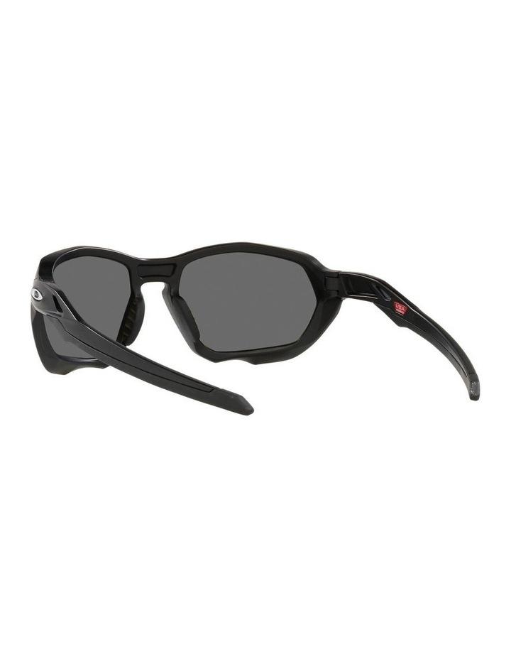 0OO9019 Oakley Plazma 1534901006 Polarised Sunglasses image 6