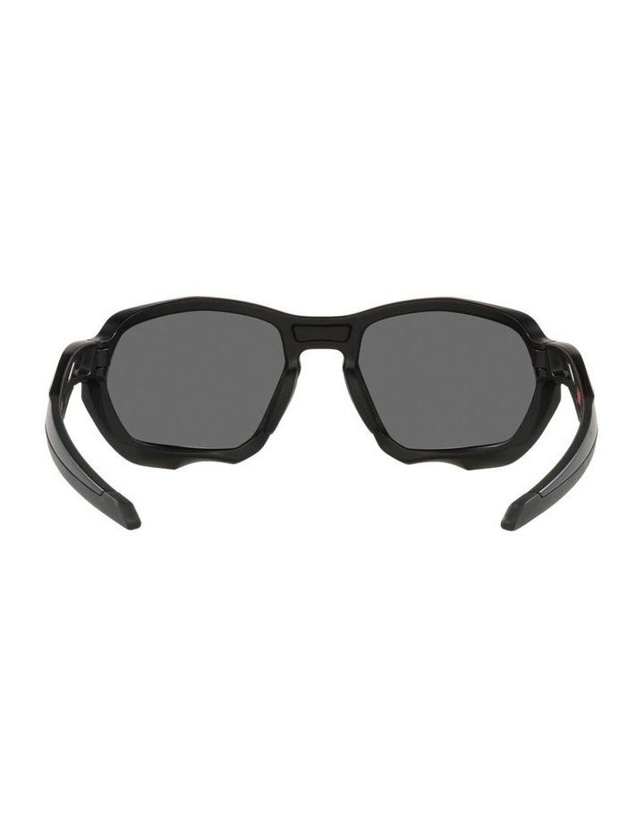 0OO9019 Oakley Plazma 1534901006 Polarised Sunglasses image 7