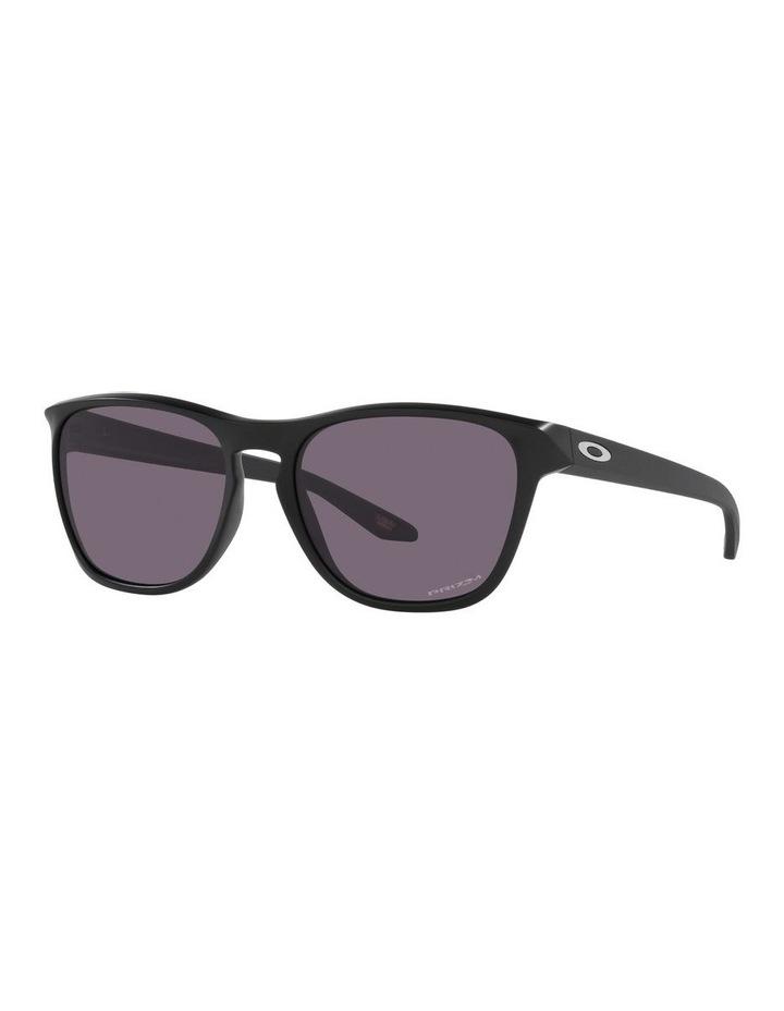 0OO9479 Manorburn 1534904001 Sunglasses image 1