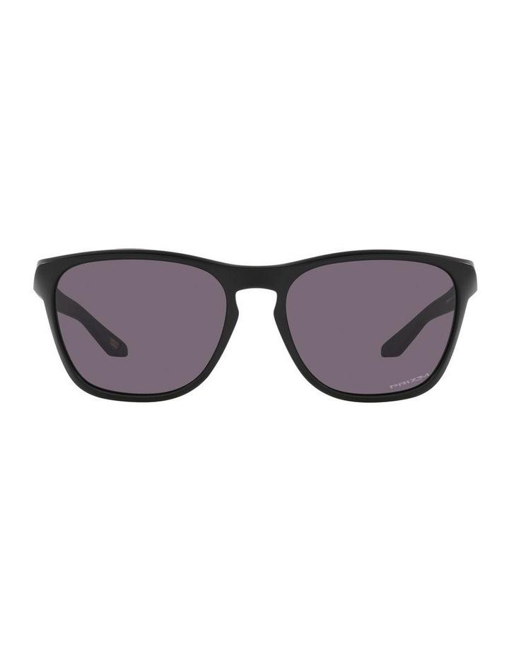 0OO9479 Manorburn 1534904001 Sunglasses image 2