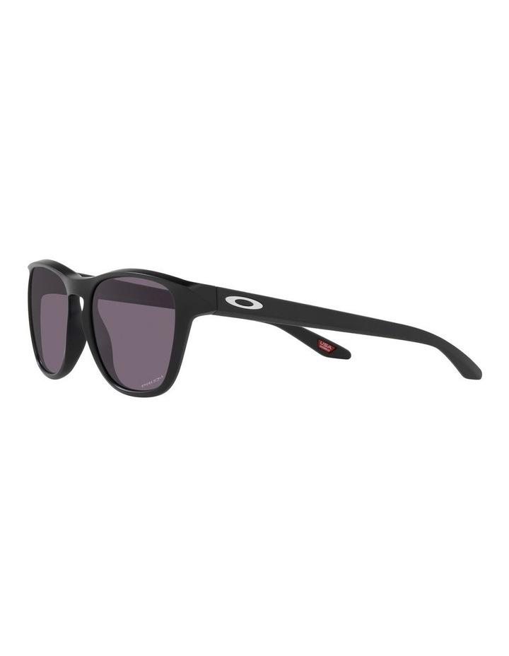 0OO9479 Manorburn 1534904001 Sunglasses image 3