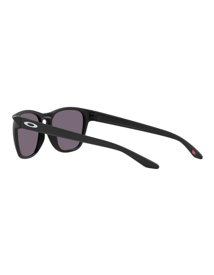 0OO9479 Manorburn 1534904001 Sunglasses image 5