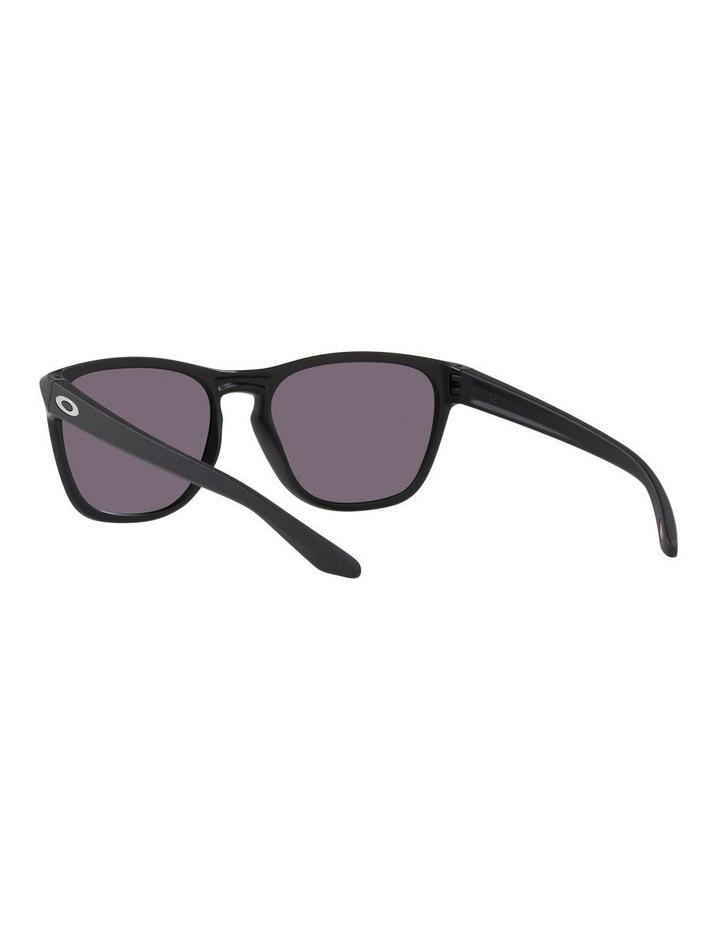 0OO9479 Manorburn 1534904001 Sunglasses image 6
