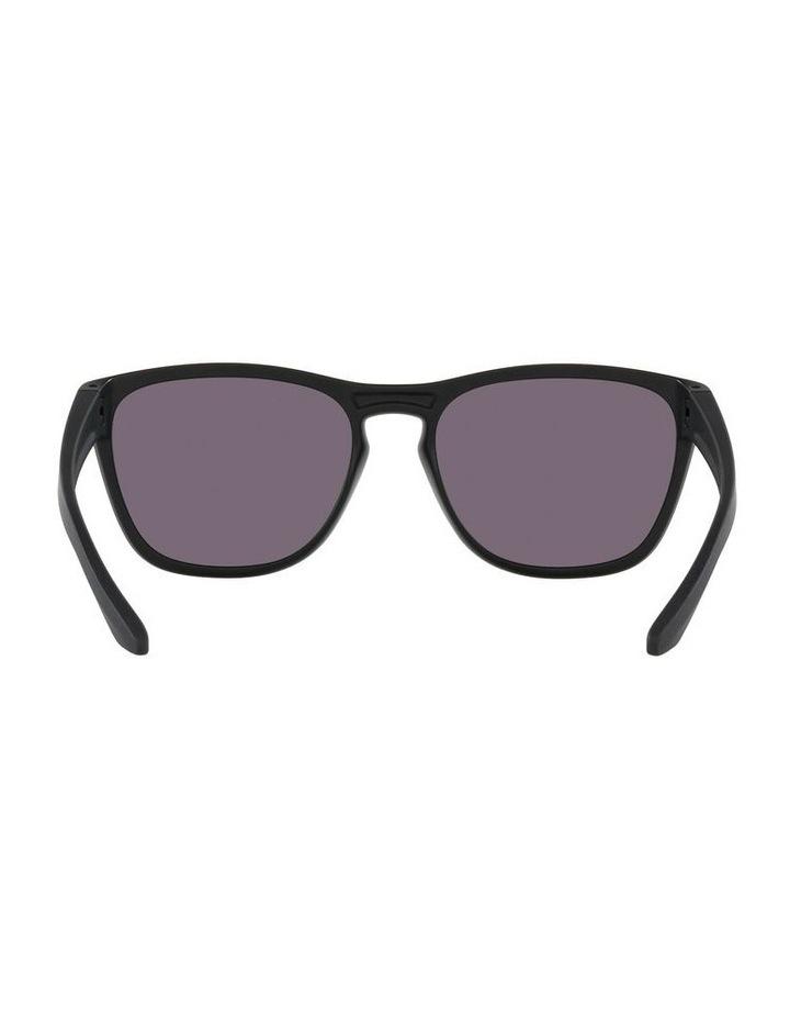 0OO9479 Manorburn 1534904001 Sunglasses image 7