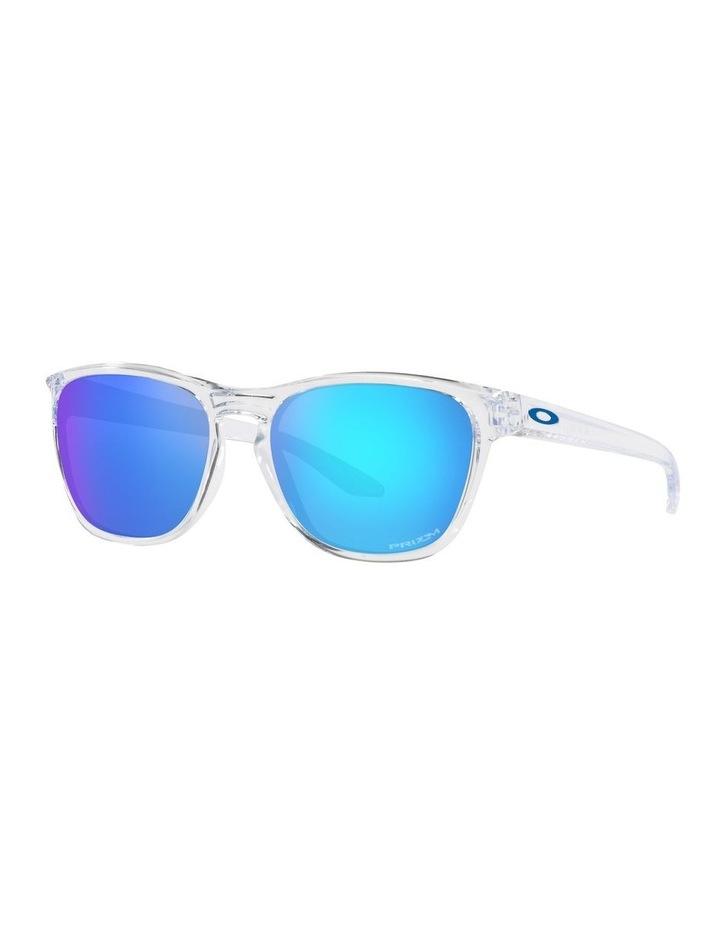 0OO9479 Manorburn 1534904006 Sunglasses image 1