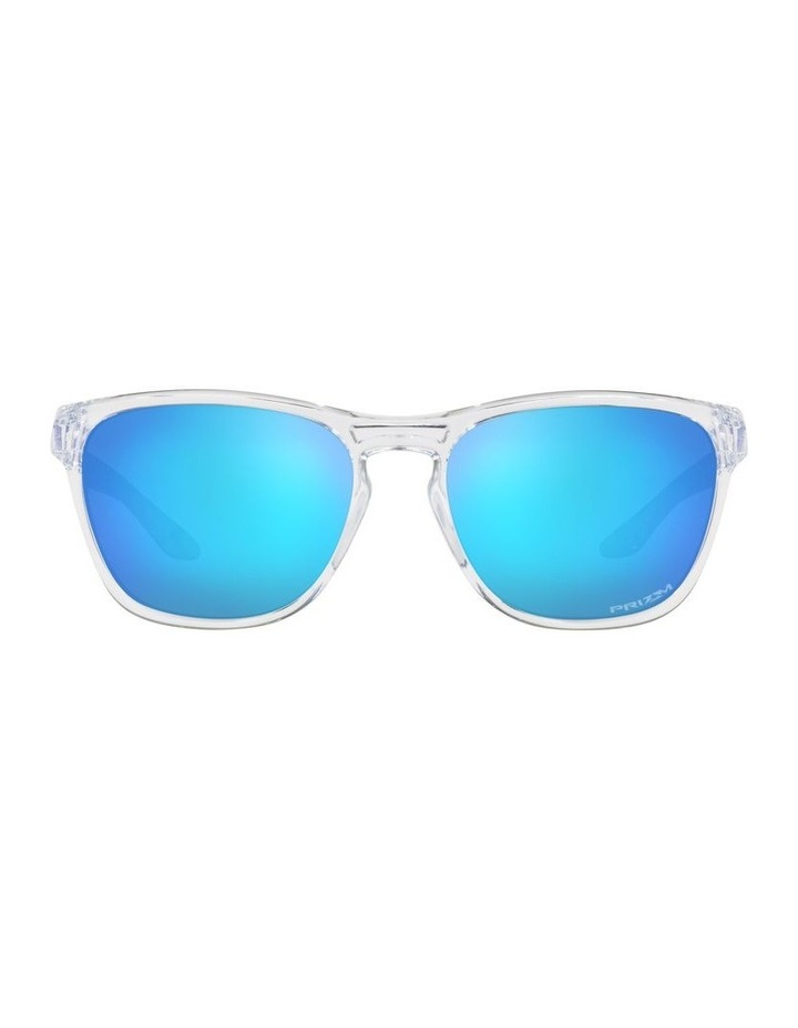 0OO9479 Manorburn 1534904006 Sunglasses image 2