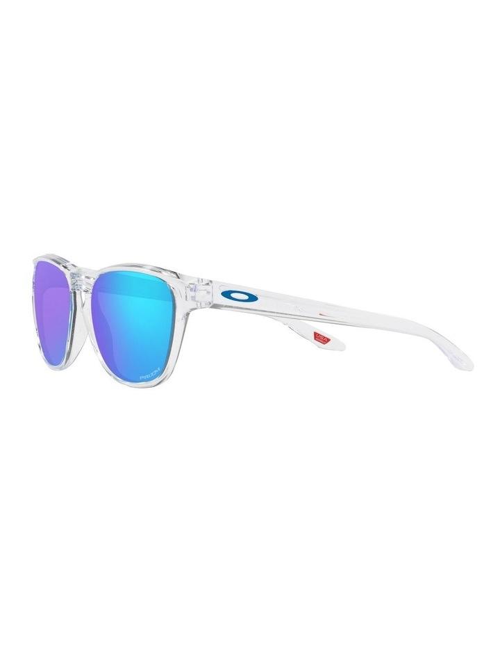 0OO9479 Manorburn 1534904006 Sunglasses image 3