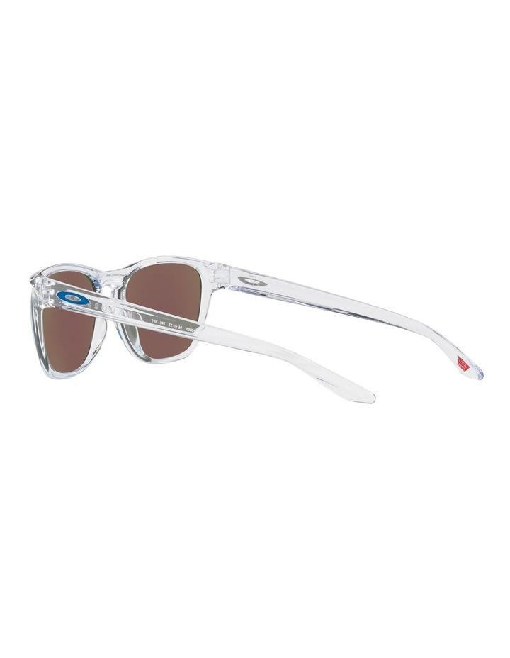 0OO9479 Manorburn 1534904006 Sunglasses image 5