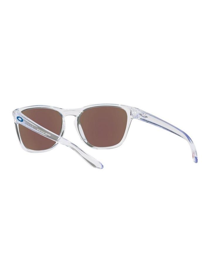 0OO9479 Manorburn 1534904006 Sunglasses image 6
