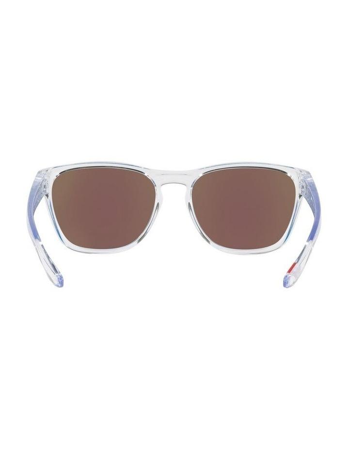 0OO9479 Manorburn 1534904006 Sunglasses image 7