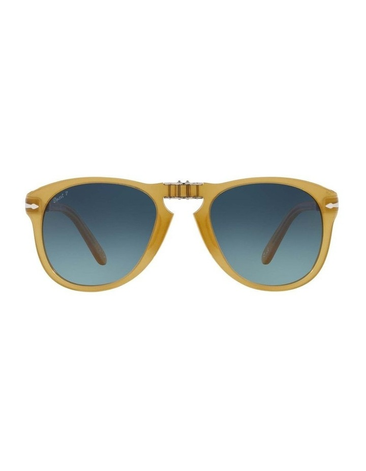 0PO0714SM Steve Mcqueen 1069987027 Polarised Sunglasses image 2