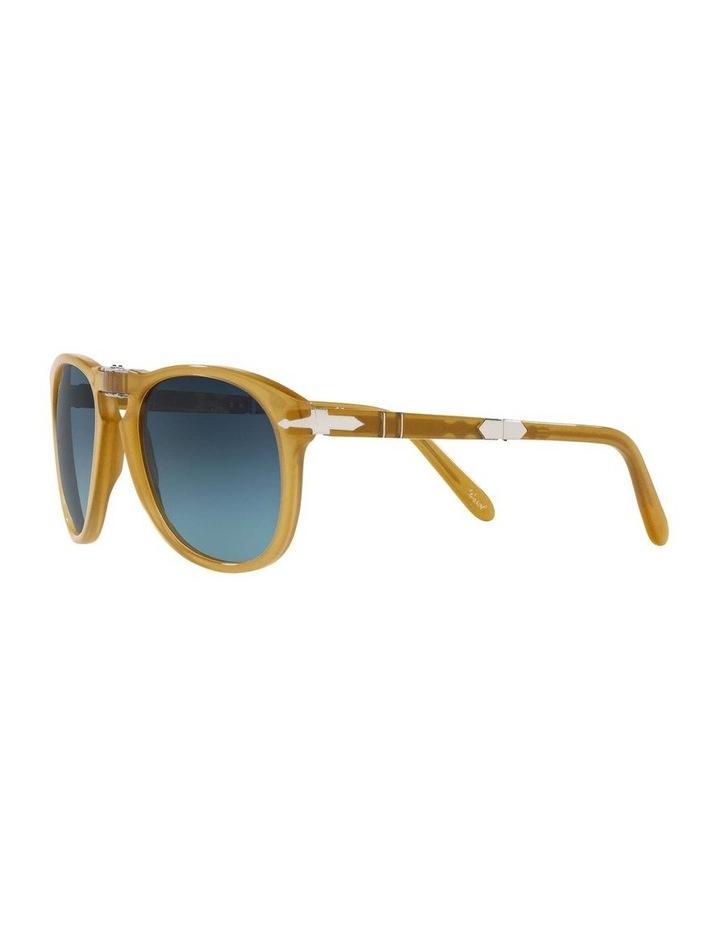 0PO0714SM Steve Mcqueen 1069987027 Polarised Sunglasses image 3