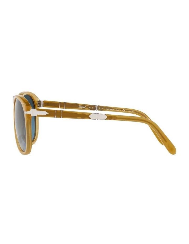 0PO0714SM Steve Mcqueen 1069987027 Polarised Sunglasses image 4